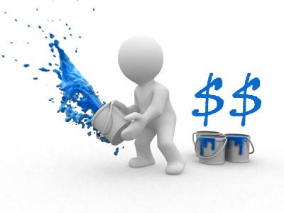 Колко струва изработката на един уеб сайт? Защо няма еднозначен отговор на този въпрос и от какво се определя цената.