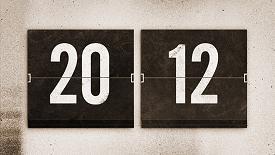 Тенденции в уеб дизайна през 2012 година - част 2