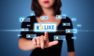 Кратък обзор на социалните мрежи – Facebook, Twitter, Google + …. и можем ли да сме навсякъде?