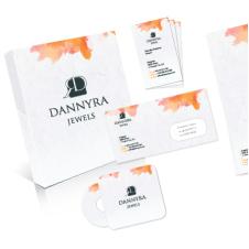 Dannyra Jewels