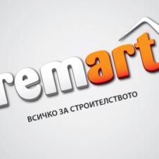 Remart logo